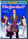 Love God [DVD] [Import]