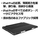 iPad Pro 10.5用キーボードと小物類を購入