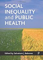 Social inequality and public health