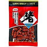 栗山米菓 渚あられ(しょうゆ) 100g×12袋