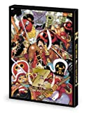 ONE PIECE FILM Z DVD GREATEST ARMORED EDITION [完全初回限定生産]