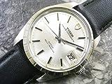 アンティーク チュードル/TUDOR プリンス・オイスターデイト 1968年 自動巻き 時計 中古品 [並行輸入品]