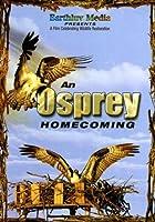 Osprey Homecoming [DVD] [Import]