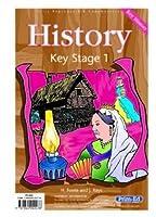 History: Key Stage 1
