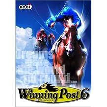WinningPost 6