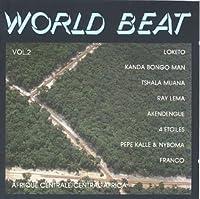 World Beat 2