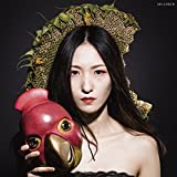 【Amazon.co.jp限定】鸚鵡(特典ステッカー)