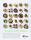 5 Ingredients - Quick & Easy Food 画像