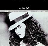miss M.(紙ジャケット仕様)