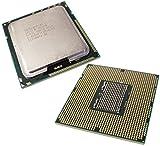 HP 306?GHz 12?MB Xeon e5675?6コアSLBYL CPU 586631???004