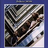 1967-1970 (Blue Album)