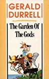 The Garden of the Gods