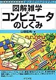 図解雑学 コンピュータのしくみ (図解雑学シリーズ)
