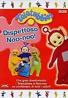Teletubbies - Dispettoso Noo-Noo [Italian Edition]