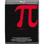 π(Blu-ray Disc)