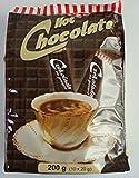 CREOLKA ホットチョコレート 200g(10×20g)