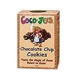 グアムお土産 ココジョーズ チョコレートチップクッキー