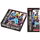 Digital Game Card FOOTBALL ALLSTAR'S 2011 J.LEAGUE Vol.1 BOX