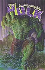 Immortal Hulk Vol. 1: Or is he Both? (Immortal Hulk (2018))