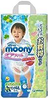 ムーニーマン エアフィット 男の子用 ビッグサイズ 48枚 (パンツタイプ)