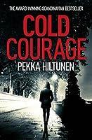 Cold Courage (Studio 1)