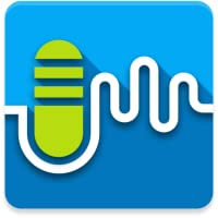 Recordr - Professional sound recorder