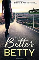 The Better Betty