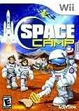 Space Camp Nla