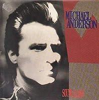 Sound alarm (1988) / Vinyl record [Vinyl-LP]