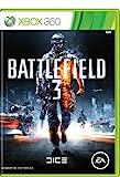 Battlefield 3 (輸入版)