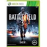 Battlefield 3 (輸入版) - Xbox360