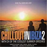 Chill Out Ibiza Vol 2