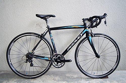C)RIDLEY(リドレー) FENIX AL(フェニックス AL) ロードバイク 2016年 -サイズ