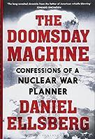 The Doomsday Machine