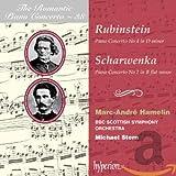 Piano Concerto No 4