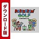 マリオオープンゴルフ 3DSで遊べるファミリーコンピュータソフト オンラインコード