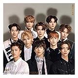 NCT 127 - NCT #127 REGULATE[1ST正規アルバムREPACKAGE][バージョンランダム][初回ポスター折りたたんで発送][韓国盤] [並行輸入品]
