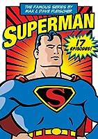 Superman [DVD]