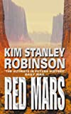 Red Mars (Mars Trilogy)