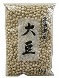 徳用 大豆 1kg