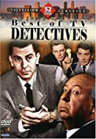 BEST OF DETECTIVES