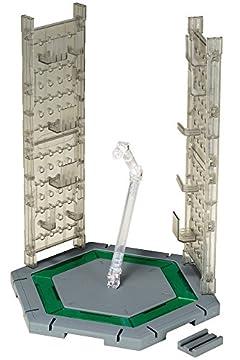 フレームアームズ・ガール セッションベース 全高約210mm NONスケール ディスプレイベース