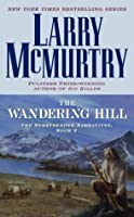 The Wandering Hill (Berrybender Narratives)