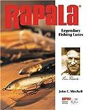 Rapala: Legendary Fishing Lures