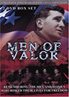 Men of Valor [DVD] [Import]