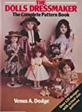 Dolls' Dressmaker 画像