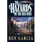 The Hazards of the Old Ones: League of Elder
