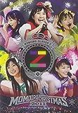 ももいろクリスマス2011 さいたまスーパーアリーナ大会 LIVE DVDの画像