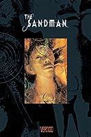 Absolute Sandman Volume One