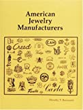 American Jewelry Manufacturers 画像